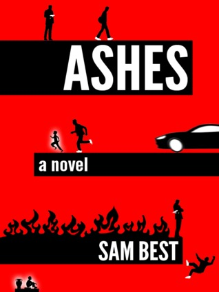 Ashes by Sam Best