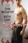 The Fangover (The Fangover, #1)