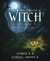 How to Become a Witch: The ...
