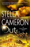 Out of Sight by Stella Cameron