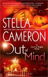 Out of Mind (Court of Angels, #2)