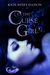 The Curse Girl (ebook)