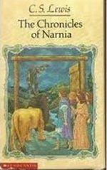 The Chronicles Of Narnia (The Chronicles Of Narnia)