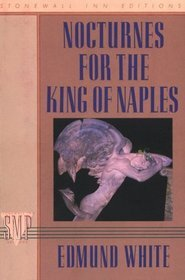 Nocturnes for the King of Naples