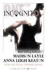 Incognito: Volume One