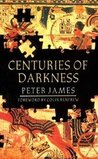 Centuries Of Darkness: Challenge To The Conventional Chronology Of World Archaeology