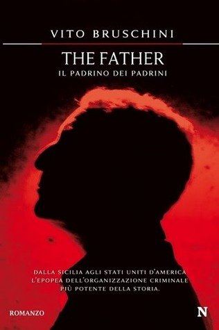 The father by Vito Bruschini