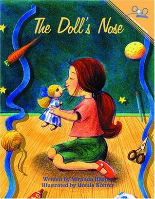 The Doll's Nose