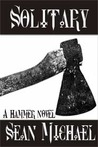 Solitary, A Hammer Novel