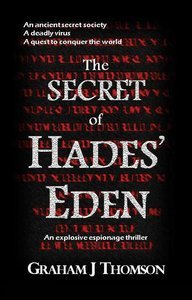 The Secret of Hades