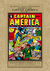 Marvel Masterworks: Golden Age Captain America, Vol. 3