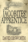 The Jacobites' Apprentice