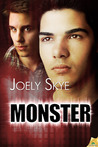 Monster (Minders #1)