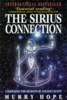 Ancient Egypt: The Sirius Connection