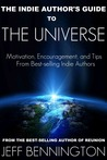 Indie Authors Guide to the Universe