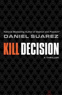 Kill Decision