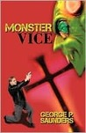 Monster Vice