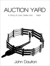 Auction Yard
