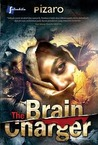The Brain Charger