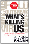 What's Killing Us: A Practical Guide to Understanding Our Biggest Global Health Problems