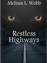 Restless Highways