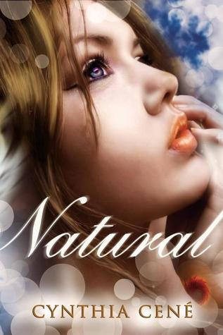 Natural by Cynthia Cene