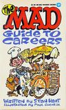 Mad Guide To Careers