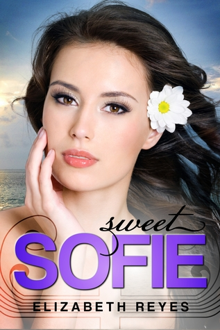 Sweet Sofie (The Moreno Brothers, #3)