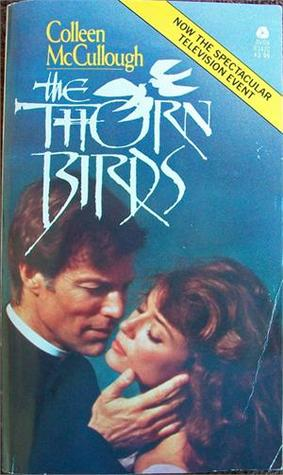 The Thornbirds