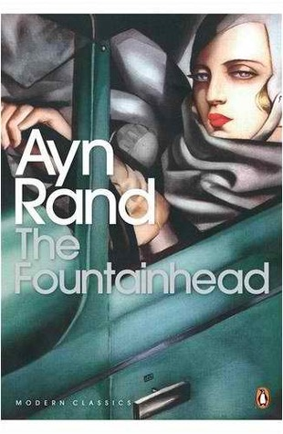 http://www.goodreads.com/book/show/838900.The_Fountainhead