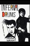 Infernal Drums