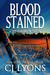Blood Stained (Lucy Guardino FBI Thriller, #2)
