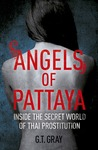 Angels of Pattaya: Inside the Secret World of Thai Prostitution