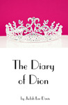 The Diary of Dion