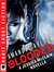 Blooded by Amanda  Carlson