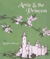 Artie and the Princess by Marjorie Torrey