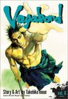 Vagabond, Volume 6 by Takehiko Inoue