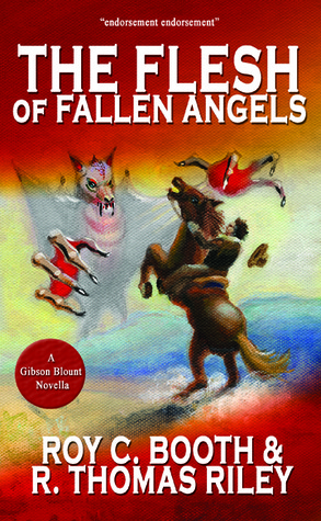 The Flesh of Fallen Angels