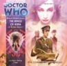 Doctor Who: The Rings of Ikiria (The Companion Chronicles, #6.12)