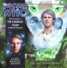 Doctor Who: The Emerald Tiger (Big Finish Audio Drama, #159)