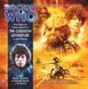 Doctor Who: The Oseidon Adventure