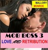 Love and Retribution (Romancing the Mob Boss #3)