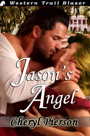 Jason's Angel