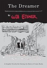 The Dreamer by Will Eisner