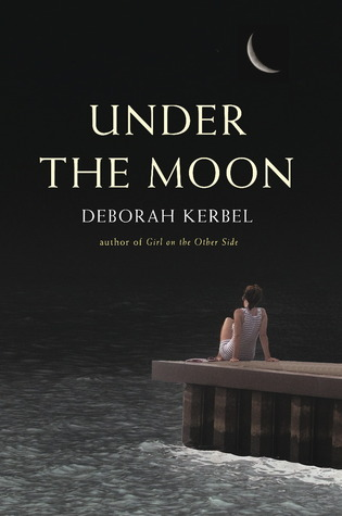 Download free Under the Moon PDF