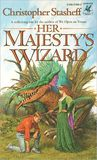 Her Majesty's Wizard (Wizard in Rhyme #1)