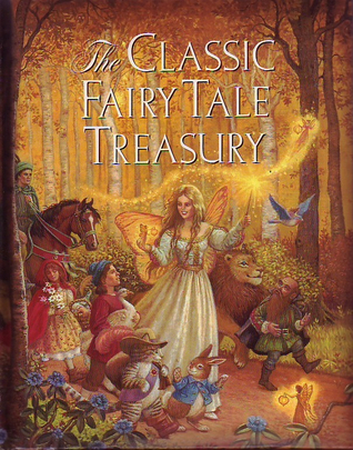 Philosophy and Fairy Tales
