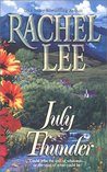 July Thunder (Months Trilogy, #3)