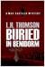 Buried in Benidorm by L.H. Thomson