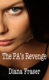 The PA's Revenge (The Mackenzies, #1)